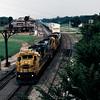 SF1995080024 - Santa Fe, Guthrie, OK, 8/1995
