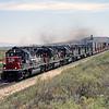 SF1994070140 - Santa Fe, Southern Pacific, Dalies, NM, 7/1994
