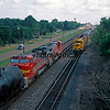 SF1994070003 - Santa Fe, Sealy, TX, 7-1994