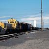 SF1995080075 - Santa Fe, Dodge City, KS, 8/1995