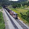 SF1994080072 - Santa Fe, Raton, NM, 8/1994