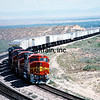 SF1994070142 -  Santa Fe, Dalies, NM, 7/1994