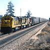 SF1995030058 - Santa Fe, Flagstaff, AZ, 3-1995