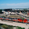 SF1991100052 - Santa Fe, Kansas City, MO, 10/1991