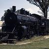 SF1969050002 - Santa Fe, Lawrence, KS, 5/1969