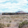 SF1972090006 - Santa Fe, Gallup, NM, 9/1972