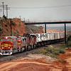 SF1995070187 - Santa Fe, Quinlan, OK, 7/1995
