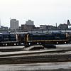 SF1971056300 - Santa Fe, Chicago, IL, 5/1971