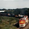 SF1995070118 - Santa Fe, Woodward, OK, 7/1995