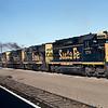 SF1969090116 - Santa Fe, Belen, NM, 9/1969