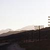 SF1973098990 - Santa Fe, Cajon Pass, CA, 9-1973