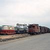 SF1990010200 - Santa Fe, Brady, TX, 1/1990
