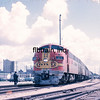 SF1964090010 - Santa Fe, Temple, TX, 9/1964