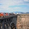 SF1994080009 - Santa Fe, Diablo Canyon, AZ, 8/1994