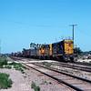 SF1977078815 - Santa Fe, Melvern, KS, 7/1977