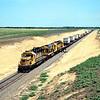 SF1994070075 - Santa Fe, Alliance, TX, 7/1994
