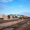 SF1994070172 - Santa Fe, Ash Fork, AZ, 7/1994