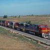 SF1991080023 - Santa Fe, Olivet, KS, 8/1991