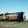 SF1988040030 - Santa Fe, Pampa, TX, 4/1988