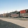 SF1973110097 - Santa Fe, Belen, NM, 11-1973
