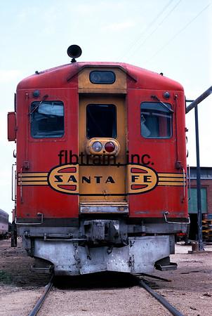 SF1968060223 - Santa Fe, Topeka, KS, 6/1968