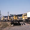 SF1989110135 - Santa Fe, Fort Worth, TX, 11/1989