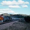 SF1995030018 - Santa Fe, Maine, AZ, 3/1995