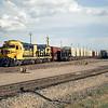 SF1994070049 - Santa Fe, Cleburne, TX, 7/1994