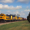 SF1994070021 - Santa Fe, Bellville, TX, 7/1994