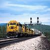 SF1994070253 - Santa Fe, Maine, AZ, 7/1994