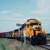 SF1993080009 - Santa Fe, Beaumont, TX, 8/1993