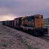 SF1975050305 - Santa Fe, Argentine, KS, 5/1975