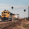 SF1975110011 - Santa Fe, Sealy, TX, 11/1975