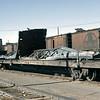 SF1973110101 - Santa Fe, Belen, NM, 11-1973