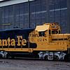 SF1978020006 - Santa Fe, Cleburne, TX, 2/1978