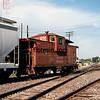 SF1991070021 - Santa Fe, Rosenberg, TX, 7/1991