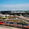 SF1991100050 - Santa Fe, Kansas City, MO, 10/1991