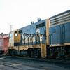 SF1972080245 - Santa Fe, Carlsbad, NM, 6/1972
