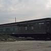 SF1977090600 - Santa Fe, Baring, MO, 9/1977