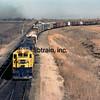 SF1981010020 - ATSF, Ridgeton, KS, 1/1981