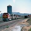 SF1994070125 -  Santa Fe, Dalies, NM, 7/1994