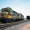 SF1994070033 - Santa Fe, Cameron, TX, 7/1994