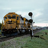 SF1994040012 - Santa Fe, Perry, OK, 4/1994
