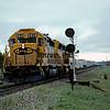 SF1994040012 - Santa Fe, Perry, OK, 4/1994