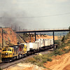 SF1995070101 - Santa Fe, Quinlan, OK, 7/1995
