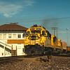 SF1991070017 - Santa Fe, Rosenberg, TX, 7/1991