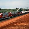SF1995070192 - Santa Fe, Quinlan, OK, 7/1995