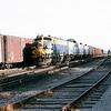 SF1970060717 - Santa Fe, Olathe, KS, 6/1970