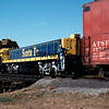 SF1989100113 - ATSF, Hutchinson, KS, 10/1989