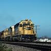 SF1987110001 - Santa Fe, Rosenberg, TX, 11/1987